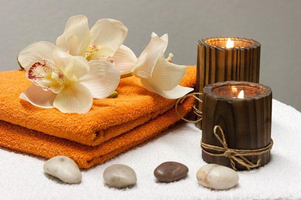 Satori Acupuncture Therapy